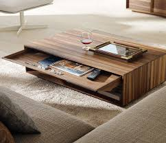 Best  Center Table Ideas On Pinterest Wood Furniture Wood - Living room coffee table sets
