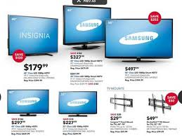 best black friday cyber deals black friday sales top tv deals at walmart target best buy and