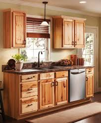 solid wood kitchen cabinets online tehranway decoration