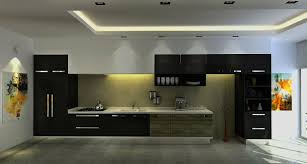 Modern European Kitchen Cabinets Simple Modern European Kitchen Cabinets Pedini Kitchen Design