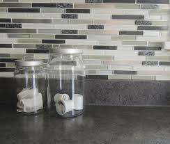 Amazing Stick On Kitchen Tiles  And Peel For Backsplash - Peel on backsplash