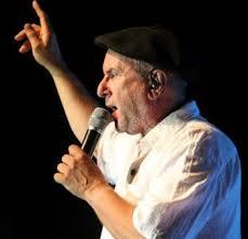 Michel Maffrand, alias «Joan de Nadau», chanteur-conteur et véritable icône du groupe : «J\u0026#39;ai commencé à être heureux le jour où j\u0026#39;ai accepté ce que je suis ... - 201207200055_w350