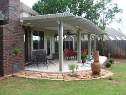 Small Pergola Kits by Amazing Backyard Pergola Design Ideas White Wooden Pergola Kits