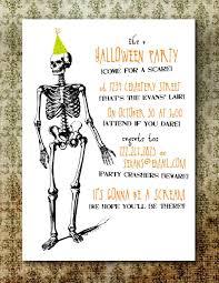Halloween Quiz Printable by Printable Invitations Free Halloween Bootsforcheaper Com