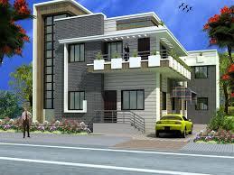 home design d home architect design deluxe home design ideas 3d