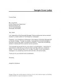 Cover Letter Format Word  cover sheet templates resume cover     happytom co