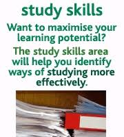 images about Exam  study and research skills on Pinterest     Palgrave Macmillan study skills portal   an interactive e learning resource for students