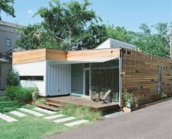 shipping box homes in how to buy a shipping container dwell