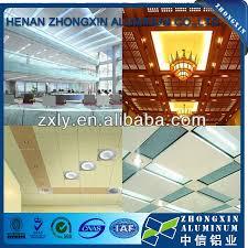 aluminium poli miroir chinois fournit en aluminium poli miroir feuille avec réflexion 89