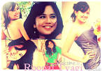 Rupal Tyagi As Gunjan | E-