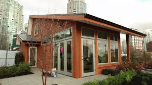 Modern Concrete Home Plans And Designs Splendid Small Sustainable Homes Decoration With Modern Concrete