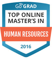 International human resource management Essay   Expert Essay Writers International human resource management Essay Metricer com