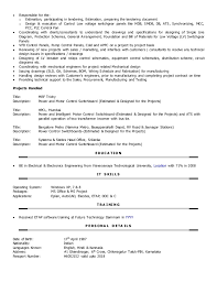 Best Software Developer Resume by Page 11 U203a U203a Best Example Resumes 2017 Uxhandy Com