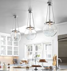 large glass pendant lights the beauty glass pendant lights