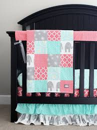 best 25 baby bedding ideas on pinterest baby crib