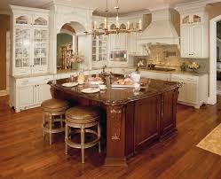 kitchen island plans white ceramic sink modern white bar stools