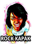 rock kapak by ~brado0101 on deviantART - rock_kapak_by_brado0101-d4uap6v