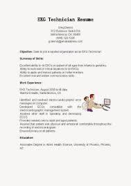 medical lab technician resume sample audio visual technician cover letter aaaaeroincus