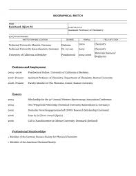 lab technician resume sample postdoc cover letter resume postdoc postdoctoral resume template doctor resume samples postdoctoral cover letter cover letter examples college professor