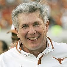 Week 1 Texas football practice updates