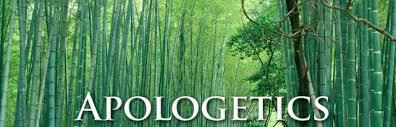Research Papers   Kelowna Gospel Fellowship Church Incarnational Apologetics