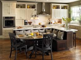Design Your Kitchen Online Kitchen Design Fancy Design A Kitchen Online Online Kitchen