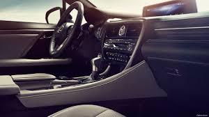 lexus jeep 2016 interior 2017 lexus rx luxury crossover lexus com