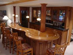 Old Wooden Kitchen Cabinets Kitchen Captivating Wooden Kitchen Decoration Using Solid Light