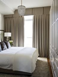 room divider curtain curtains tiny curtains decorating 25 best ideas about room divider