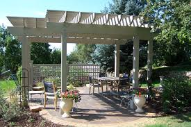Custom Gazebo Kits by Diy Tips For Buying Cedar Pergola Materials