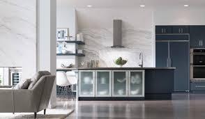 modern contemporary kitchen design toronto modern kitchen designs