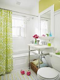 Backsplash Bathroom Ideas Colors 163 Best Small Bathroom Colors Ideas Images On Pinterest