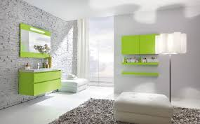 Bathrooms Color Ideas Bathroom Modern Bathroom Colors Bathroom Color 2013 Choosing A