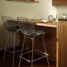 bar stools high back bar stool covers ikea bar stool slipcovers