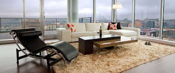 Home Furniture Stores In Bangalore Furnitures In Bangalore Home