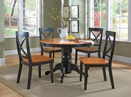 Dining Room Sets With Round Tables Dining Room Elegant Dinette Sets For Dining Room Decoration Ideas