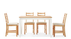 Dining Room Sets Ikea by Ikea Dining Room Table Dining Room Sets Ikea Entrancing Design