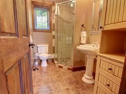 Luxury Cottage Rental by Luxury Cottage Rental 6 Bedrooms 5 Baths 2 Spa Pool Table 20