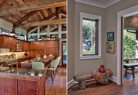 large gourmet kitchen interior design ideas