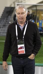 Gérard Gili