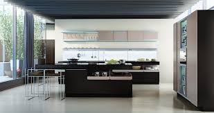 Poggenpohl Kitchen Cabinets Modo Fitted Kitchens From Poggenpohl Architonic