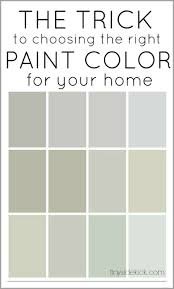 getting pumped up with red painted kitchen cabinet pictures colors 778 best house to a home images on pinterest organizing ideas