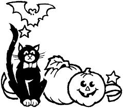 halloween clipart pumpkin black and white halloween pumpkin clipart clipart panda free