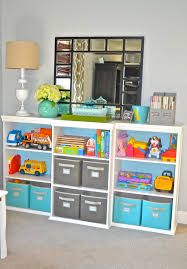 Kids Room Bookcase by Furniture Interesting Sloped Target Bookcases For Kids Room
