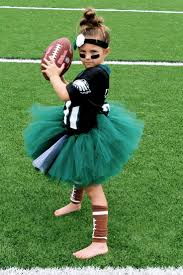Walmart Halloween Costumes Girls 100 Football Referee Halloween Costume Halloween Costumes