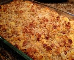 gluten free cornbread dressing for thanksgiving south your mouth my favorite thanksgiving recipes for the home
