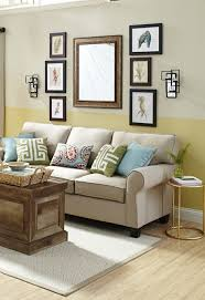 66 best for the home images on pinterest at walmart cup of liven up your living room with better homes and gardens frames starting at 6 96