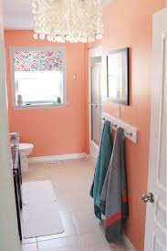 Bathroom Idea Images Colors Best 25 Bathroom Colors Ideas On Pinterest Bathroom Wall Colors