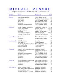 theatrical resume template acting resume template for microsoft word free resume example theatre resume template free acting resume template examples ms word theatre teacher templates beginne theatre resume