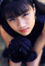nishimura rika nude photo @* 